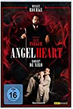 Angel Heart / Digital Remastered