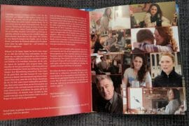 still alice mediabook booklet