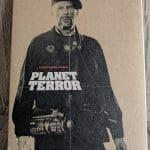 planet terror digipack rückseite