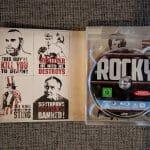 rocky complete saga digibook
