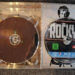 rocky complete saga hinten