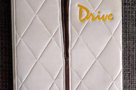 Drive Mediabook von Birnenblatt