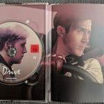 Drive Mediabook Blu-ray