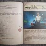 Drive-Mediabook-Booklet