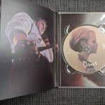 drive mediabook audio cd