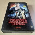 Stranger Things Season 1 target exklusive