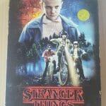 Stranger Things Staffel 1 Target exklusive