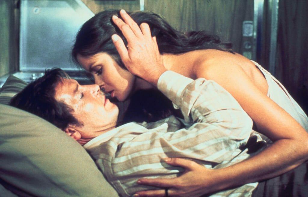 James Bond – Der Spion der mich liebte Szenebild