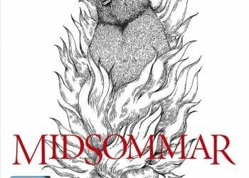 midsommar directors cut