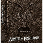 Armee der Finsternis - Limited Collectors Edition Cover A