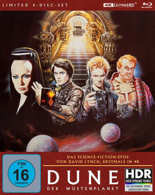 Dune-Der-Wuestenplanet-mediabook-Cover-B